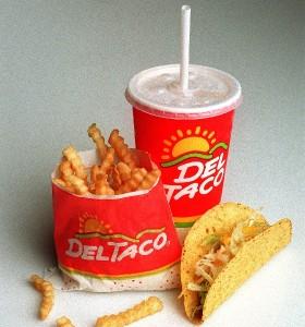 Del-Taco_food