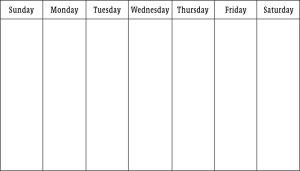 weekly_calendar_01