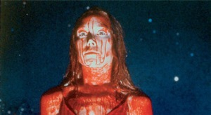 carrie-1976_20-blood