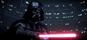 empirestrikesback-darthvader-lightsaber